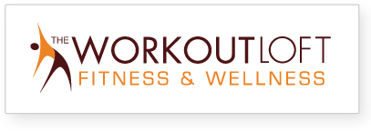 The Workout Loft Fitness and Wellness